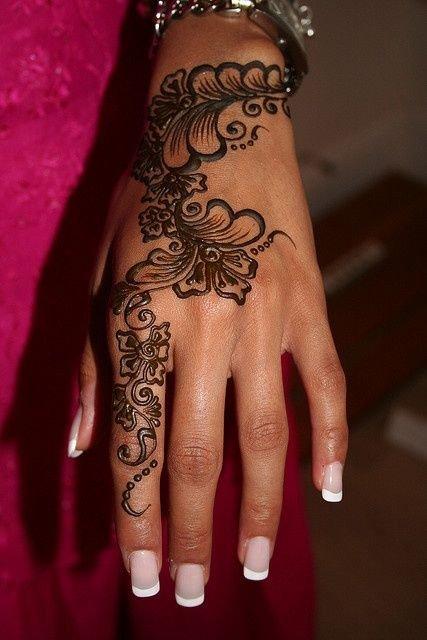 mehndi,design,pattern,henna,finger,