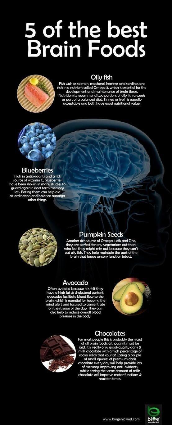 Hausmeister,biology,planet,organism,organ,