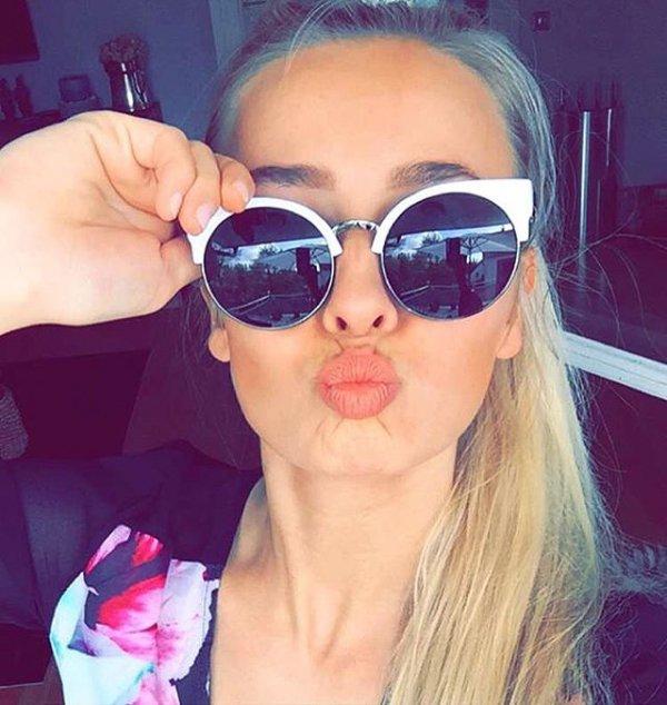 eyewear, sunglasses, glasses, vision care, pink,