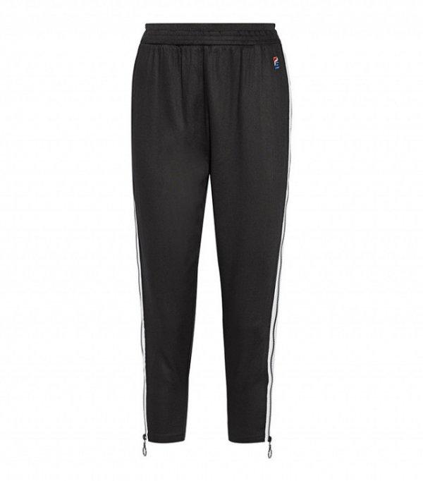 clothing, active pants, trousers, jeans, denim,