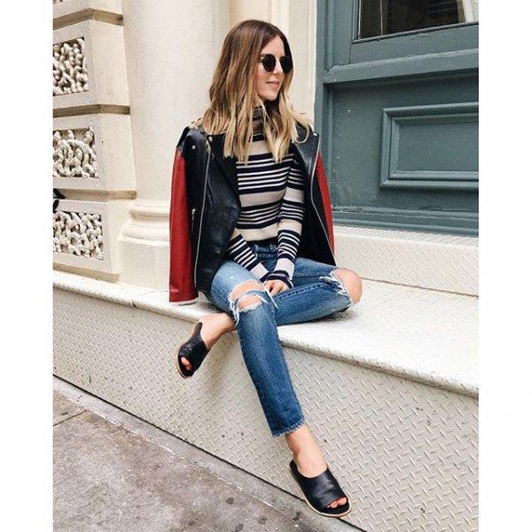 clothing, footwear, jeans, sleeve, denim,