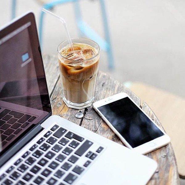 drink, brand, sense, coffee,