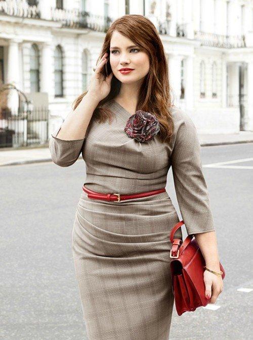 clothing,sleeve,abdomen,dress,fashion,