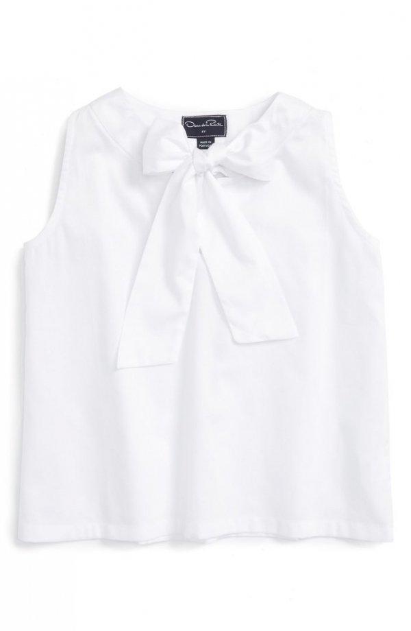 clothing,white,sleeve,t shirt,blouse,