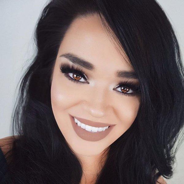 hair, face, black hair, eyebrow, black,