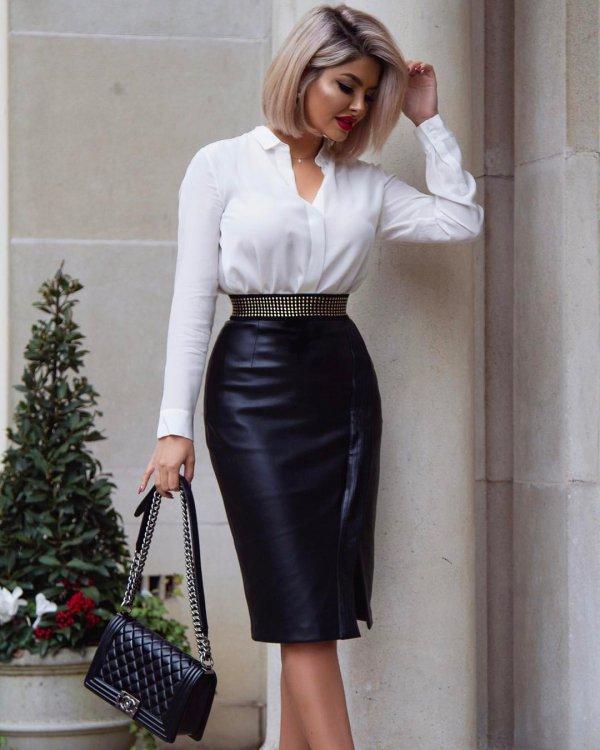 clothing, fashion model, waist, trunk, fashion,