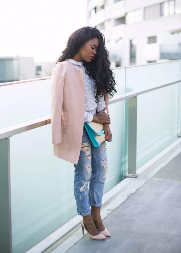 clothing, snapshot, denim, sneakers, turquoise,