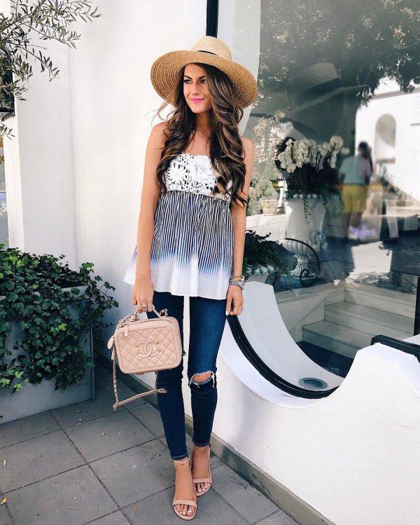 white, clothing, footwear, fashion, dress,
