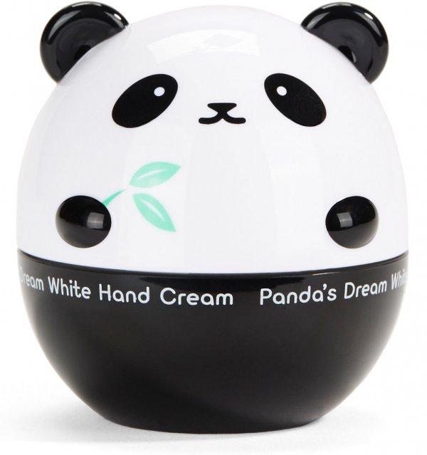 Panda Dream Skin Cream