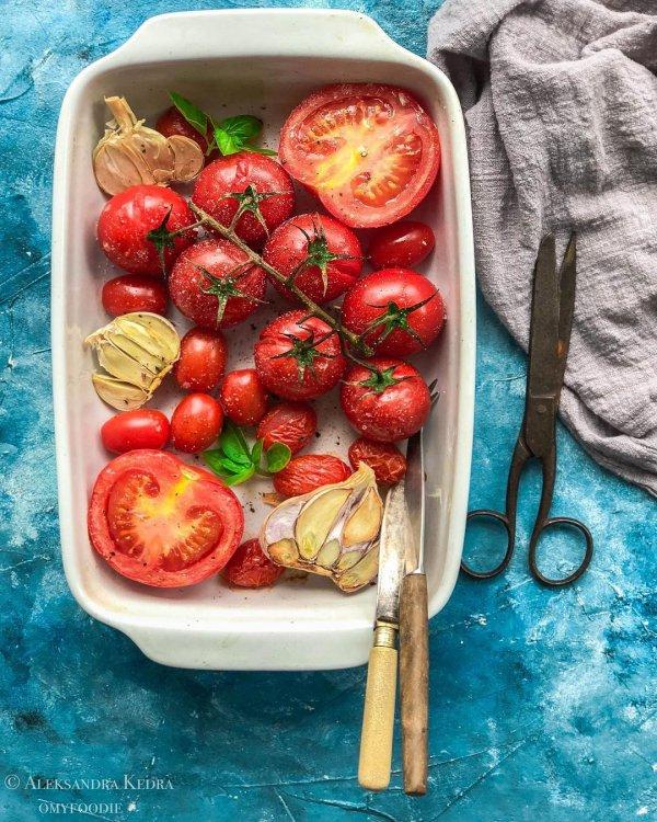 fruit, strawberry, strawberries, vegetable, food,