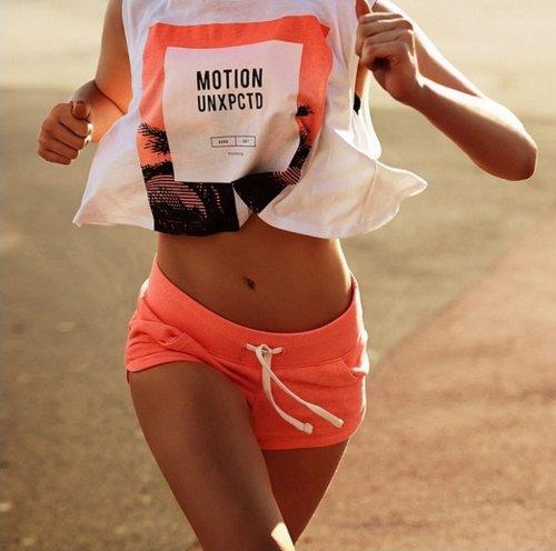 Chipper Runners