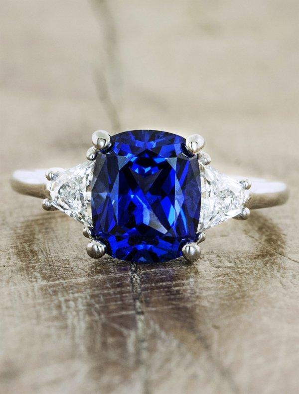 jewellery,gemstone,fashion accessory,sapphire,ring,