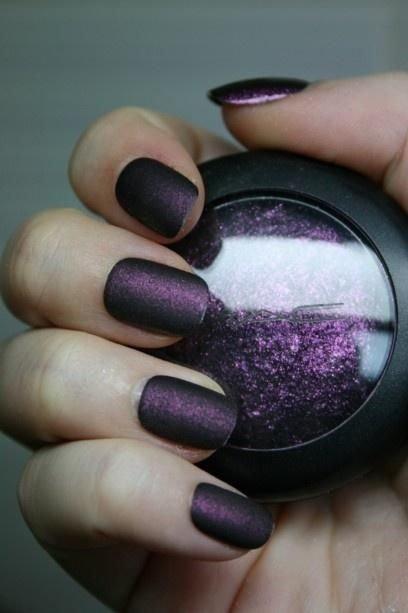 color,purple,violet,blue,finger,