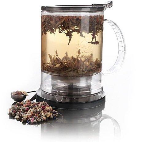 Large PerfecTea Tea Maker II, 32oz