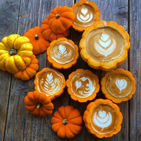 pumpkin, calabaza, art, carving, food,