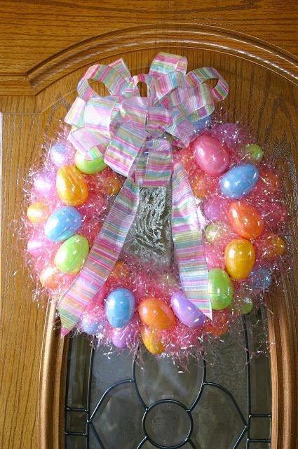 color,food,christmas decoration,dessert,glass,