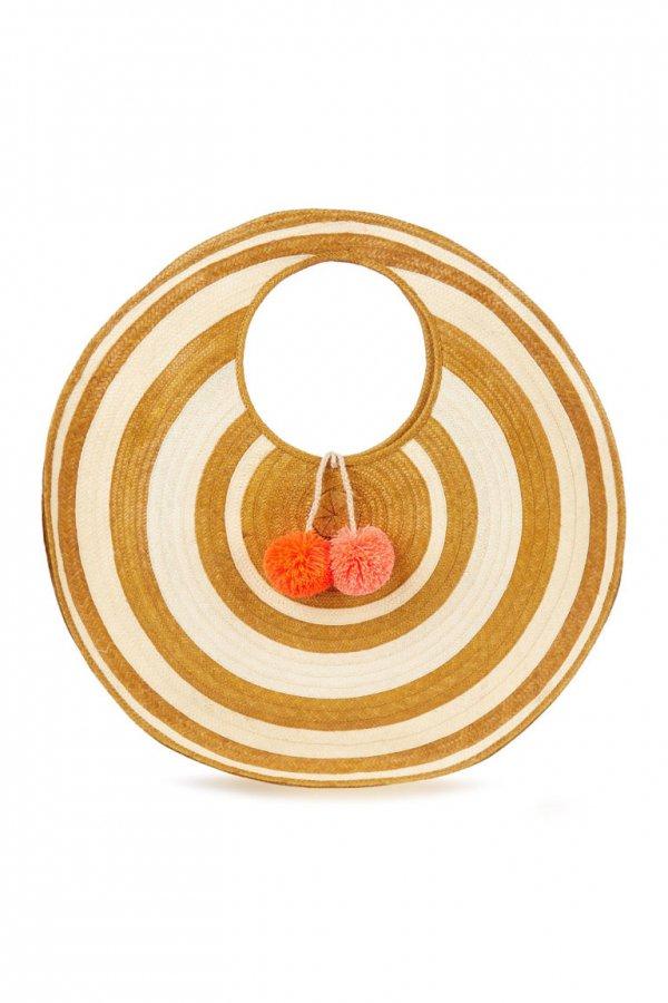 circle, lighting, wood, shape, table,