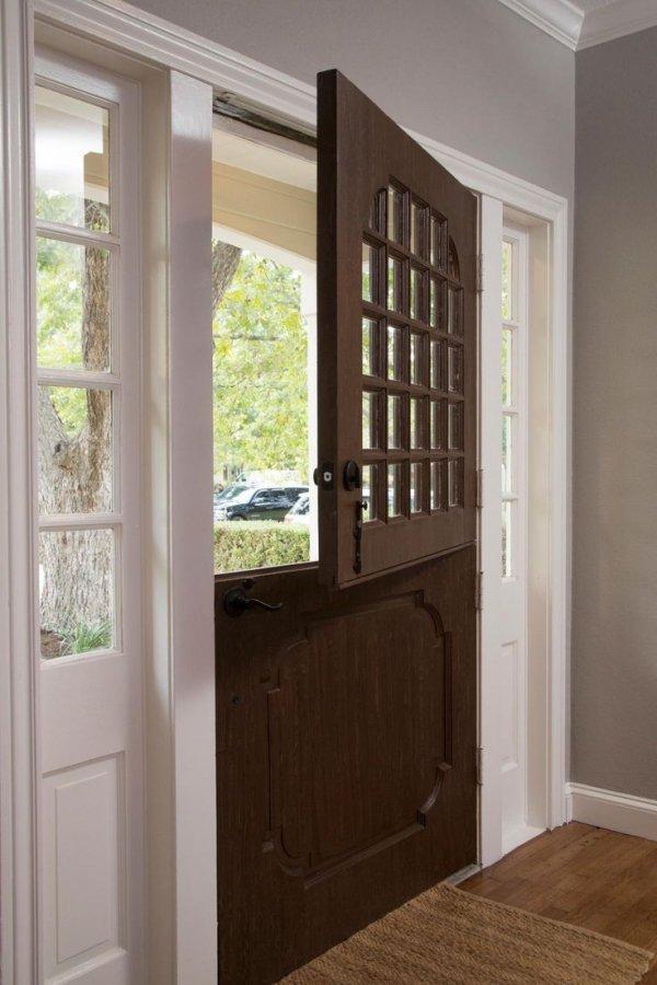 room,property,home,interior design,hardwood,