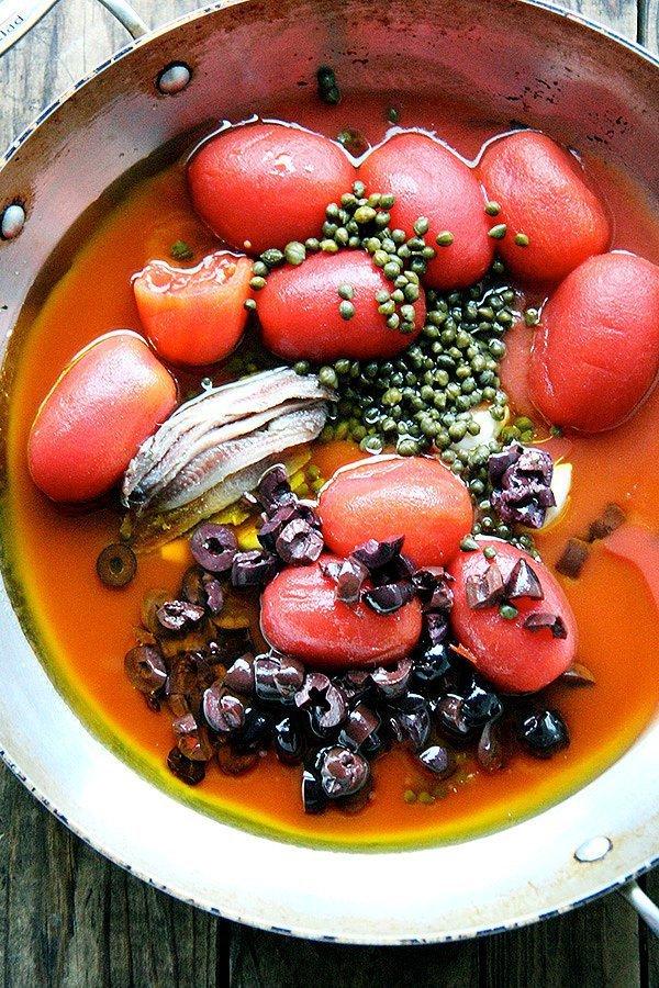 dish, food, produce, plant, fruit,