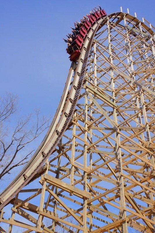 amusement park,amusement ride,roller coaster,park,ferris wheel,