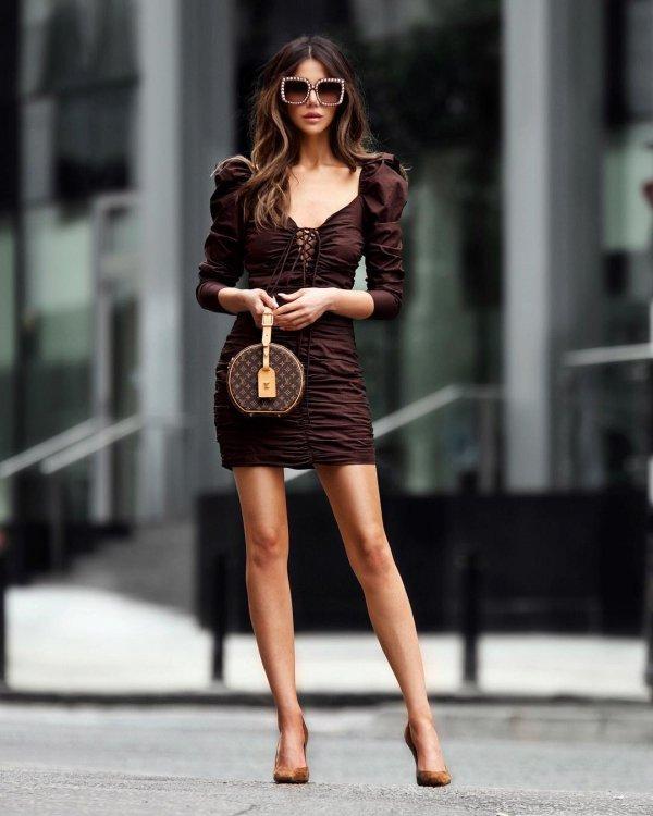 fashion model, shoulder, fashion, photo shoot, long hair,