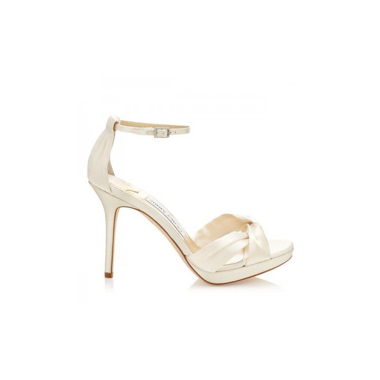 footwear, leg, basic pump, shoe, bridal shoe,