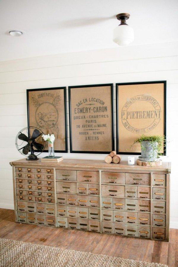 room,furniture,cabinetry,wood,interior design,