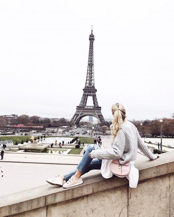 Eiffel Tower,statue,monument,sculpture,