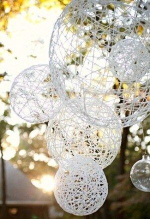 branch,light fixture,chandelier,lighting,christmas decoration,