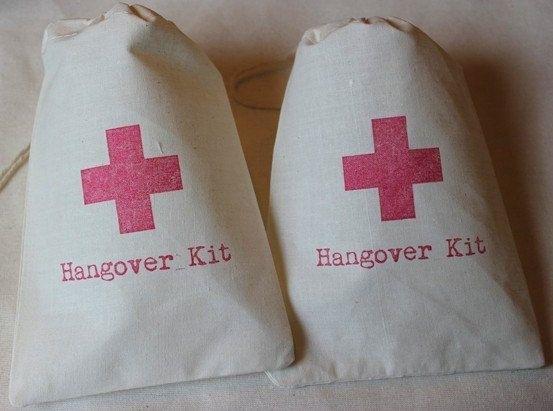 towel,textile,material,Hangover,Kit,