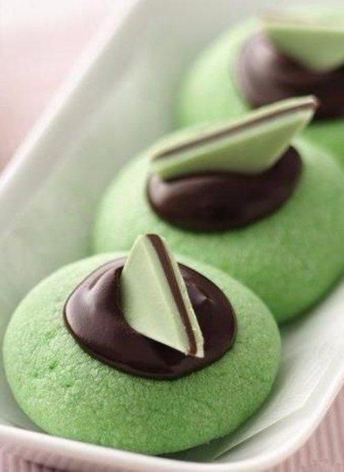 food,green,dessert,produce,icing,