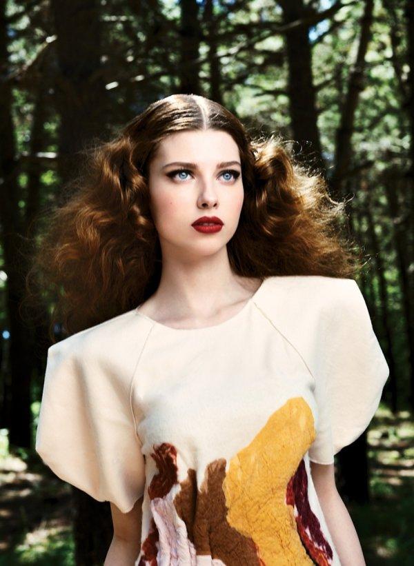hair,woman,beauty,photography,lady,