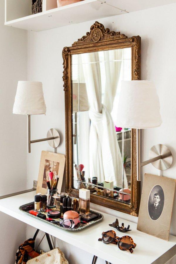 room,dining room,living room,interior design,home,