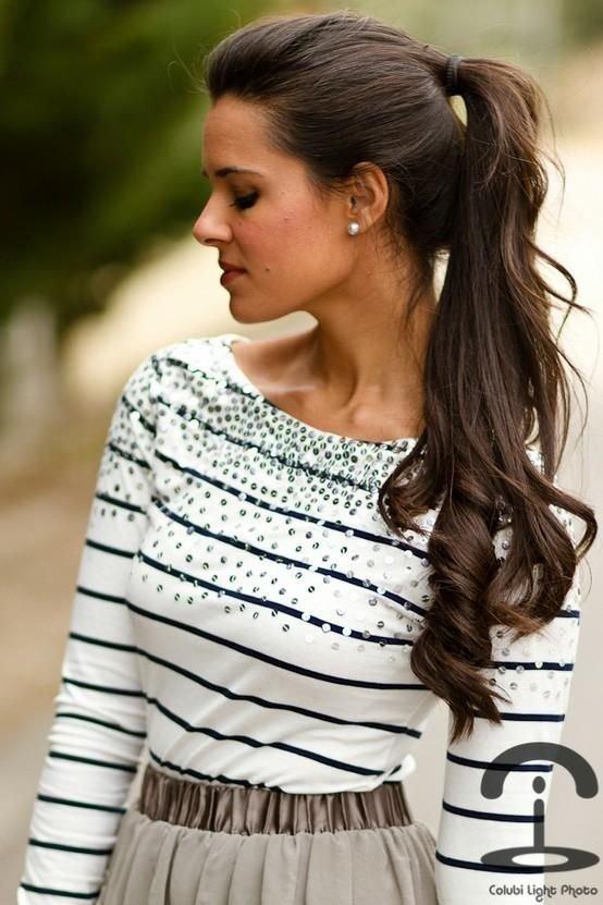 hair,clothing,hairstyle,brown hair,long hair,