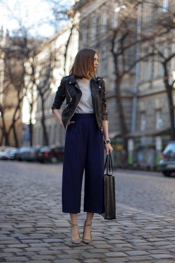 clothing,dress,spring,fashion,winter,