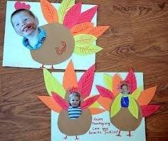 Photo Turkeys