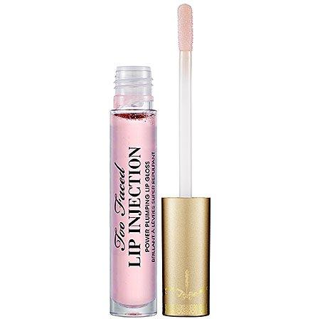 lip, nectar, skin, eye, cosmetics,