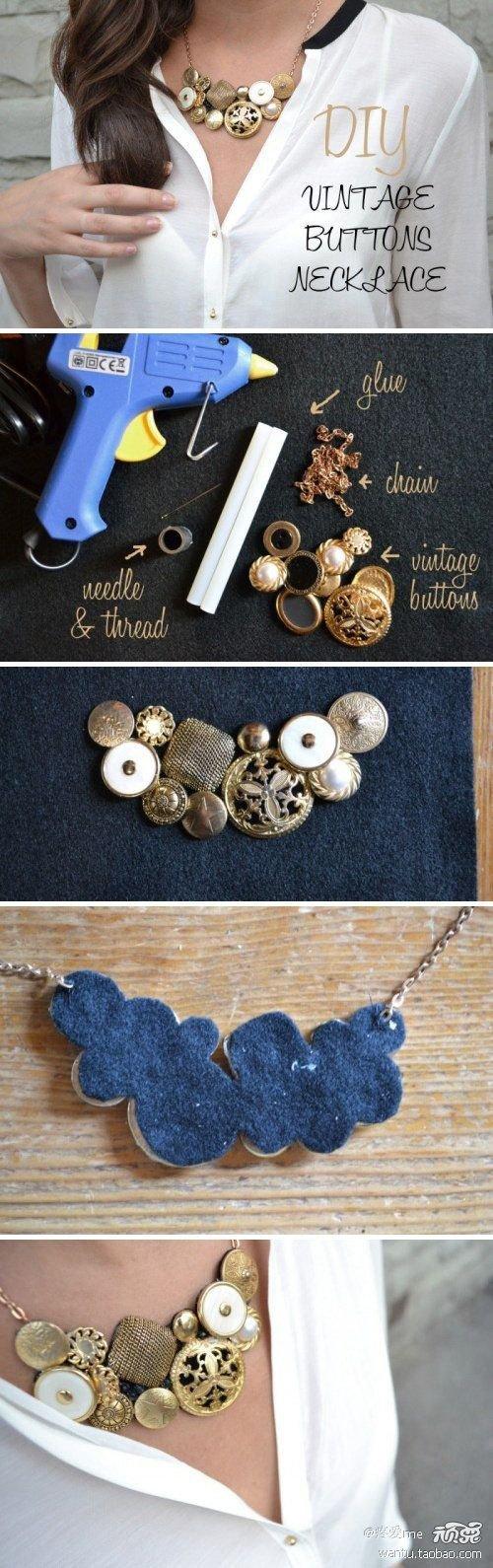 art,food,textile,thread,DIU,