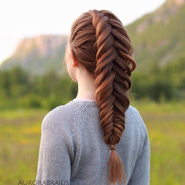 hair, hairstyle, long hair, neck, head,