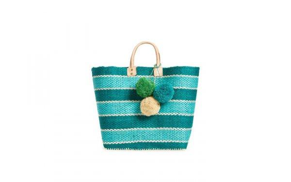handbag, green, bag, pattern, fashion accessory,