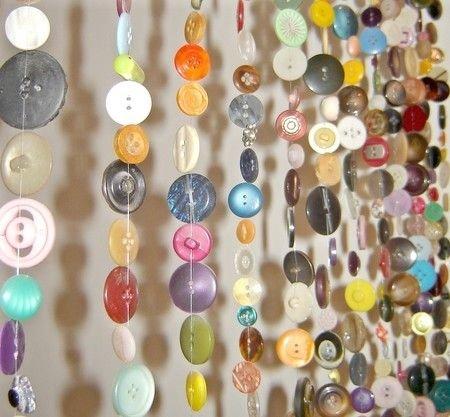 color,bead,fashion accessory,jewellery,art,