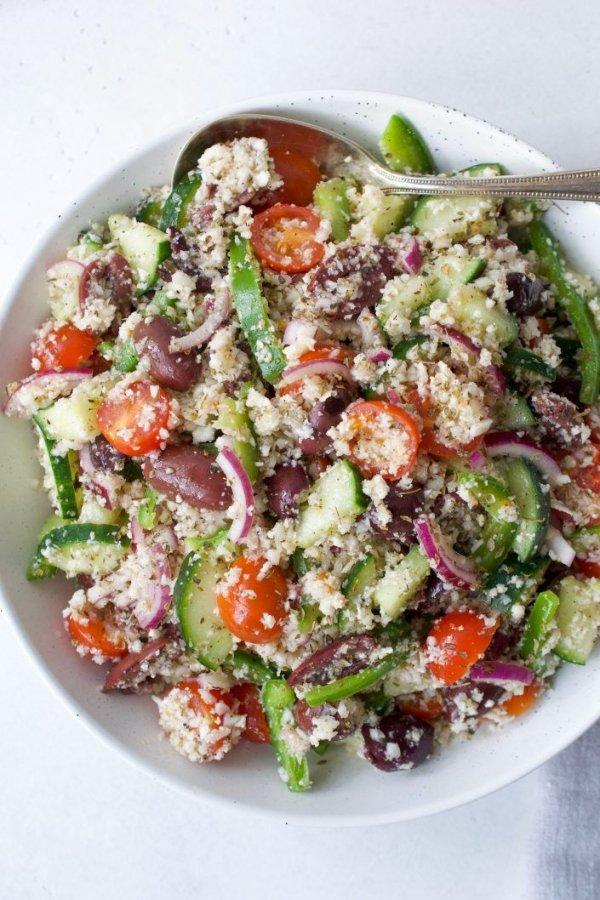 Dish, Food, Cuisine, Salad, Ingredient,