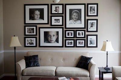 living room,room,property,wall,modern art,