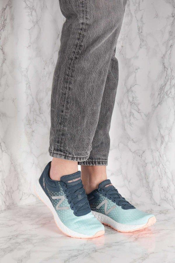 footwear, clothing, shoe, winter, season,
