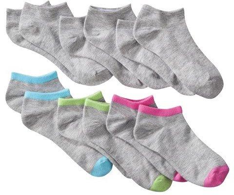The Right Socks
