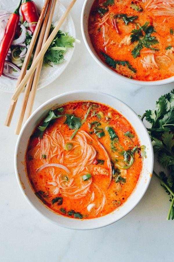 dish, food, cuisine, vegetable, produce,