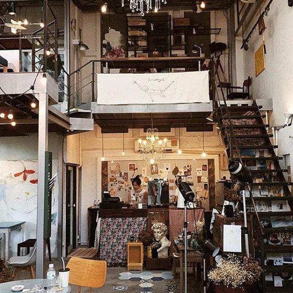 room, interior design, smarten,