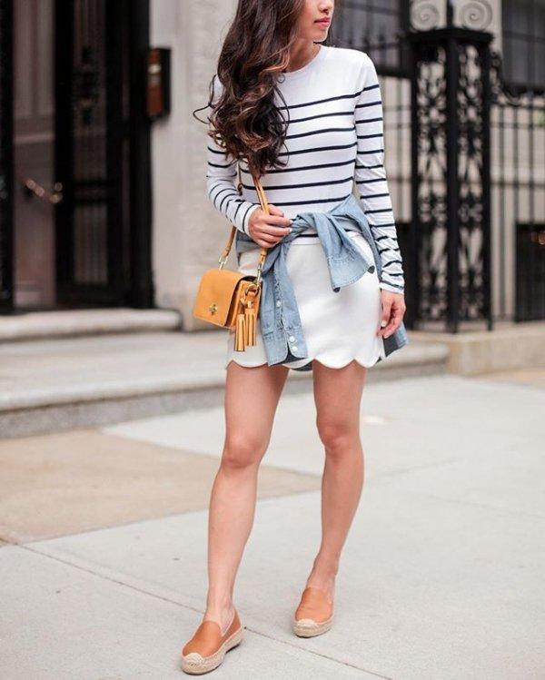 clothing, white, snapshot, sneakers, footwear,