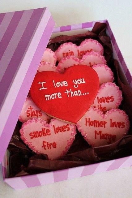 pink,food,dessert,valentine's day,heart,