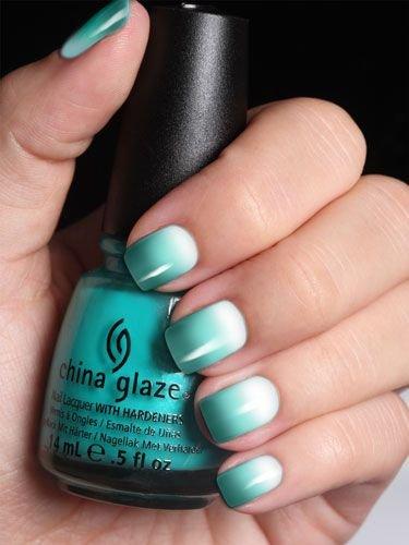 nail polish,nail,nail care,finger,blue,